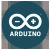 Курсы программирования arduino ардуино для детей и школьников в Набережных Челнах