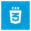Курсы по программированию css, web, front-end разработчик и создание сайтов в Набережных Челнах