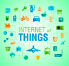 Курсы программирования и разработка приложений интернет вещей для детей и школьников в Набережных Челнах