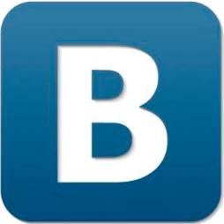 Вконтакте Айтишка - школа программирования для детей в Набережных Челнах