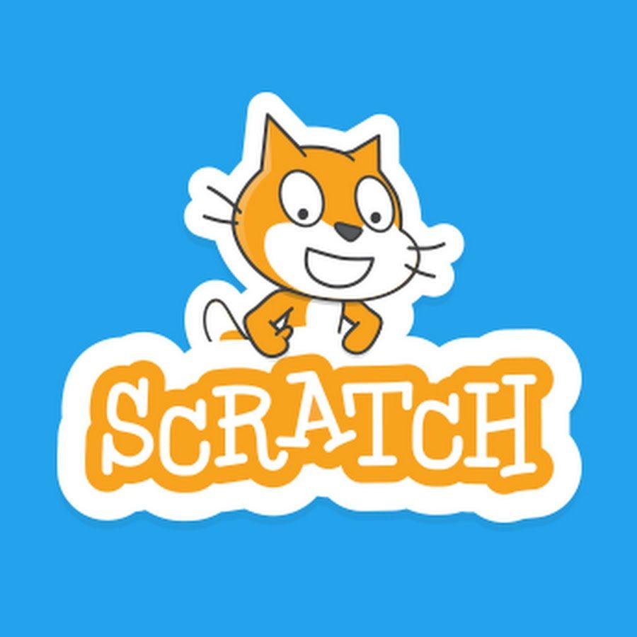 программирование scratch для детей от 8 лет в Набережных Челнах