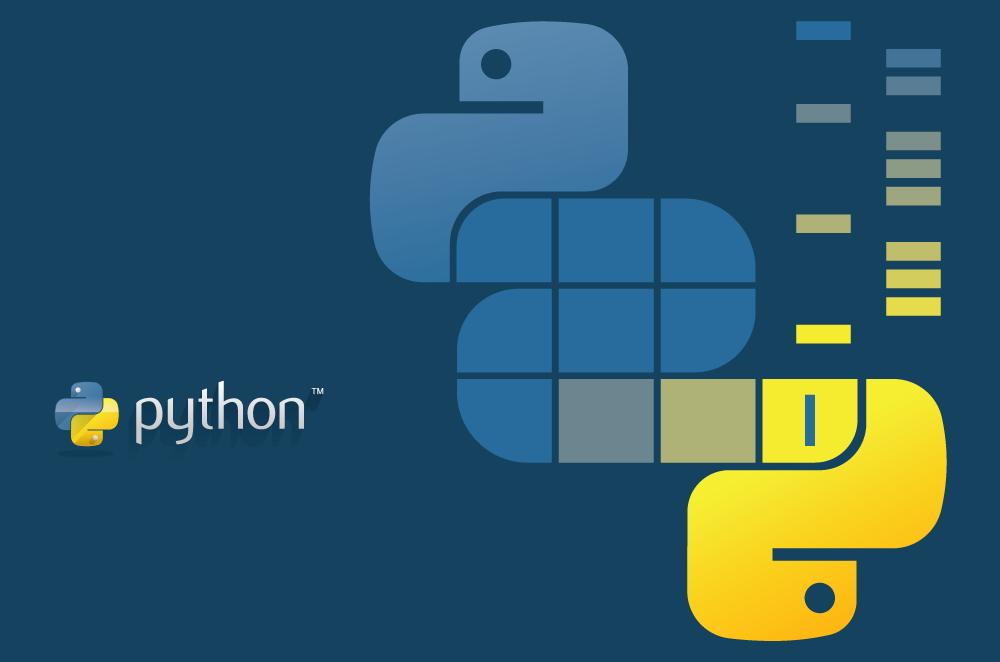 язык программирования Python